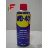 WD40 SPRAY MULTIUSO LUBRIFICANTE SBLOCCANTE WD 40 400ML