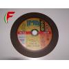 2 DISCHI IMA TAGLIO FERRO ACCIAIO X MOLA MM 230 X 2