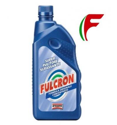 FULCRON AREXONS SUPER PULITORE UNIVERSALE CONF. 1 LITRO