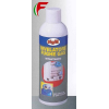 RIVELATORE FUGHE GAS SCHIUMA SPRAY ISTANTANEO MARCA SIGILL ML 400