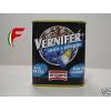 VERNICE ANTIRUGGINE IN GEL AREXONS VERNIFER ML 750 VERDE BOSCO BRILLANTE 4879