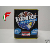 VERNICE ANTIRUGGINE IN GEL AREXONS VERNIFER ML 750 GRIGIO FORGIA METALLIZ. 4896