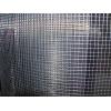 ROTOLO RETE SALDATA ELETTROZINCATA DA METRI 1 X 5 MAGLIA DA MM 6X6 FILO 0,65