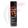 Adesivo spray 3M universale 77 ml.500