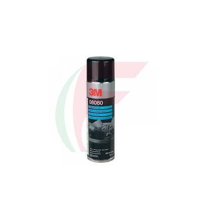 Adesivo spray 3M universale 8080 ml.500