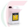 Sapone liquido FLER A/15 5000 ml