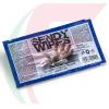 Salviette Sendy Wipes monodose