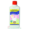 Madralux MADRAS ml.750