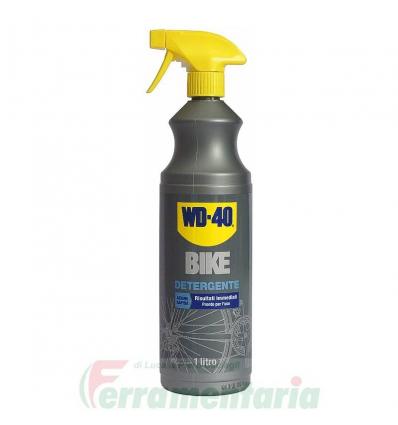 WD40 1000 ML BIKE con spruzzatore
