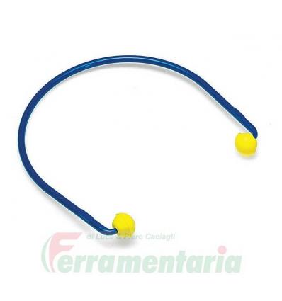 ARCHETTI EAR CAPS COMPLETO