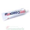 IOSSO MARINE CASA 50 ML