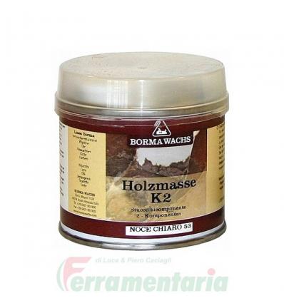 STUCCO HOLZFARBE ML 250 ROVERE