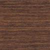 Impregnante per legno esterno ed interno