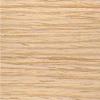Impregnante ad acqua per legno esterno ed interno 750 ml