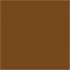 SMALTO sintetico ATTUALITA vari colori