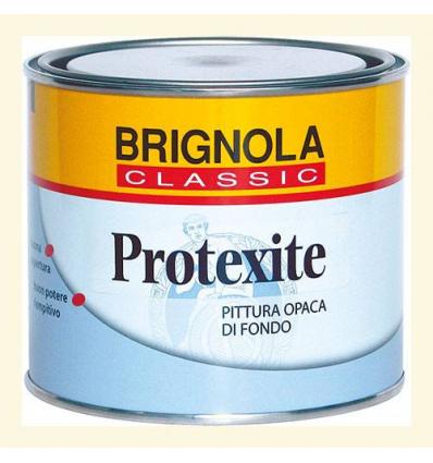 PROTEXITE CEMENTITE BRIGNOLA