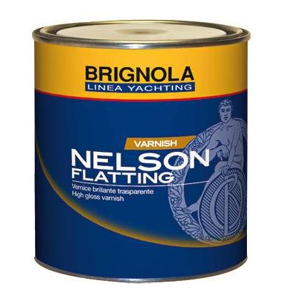 FLATTING BRIGNOLA 375 ML