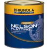 FLATTING BRIGNOLA 750 ML