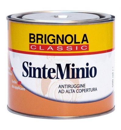 Antiruggine sintetica Brignola