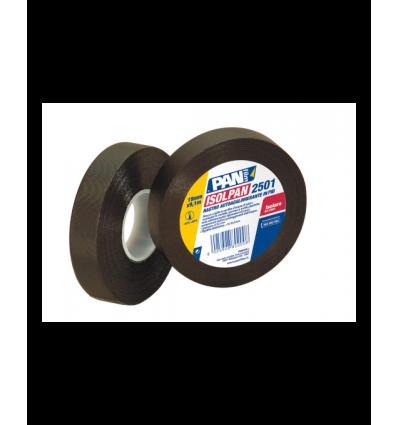 Nastro autoagglomerante ISOLPAN 2501 mm 19 X 9 mt Panfilm - 3