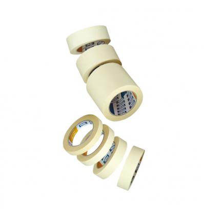 NASTRO per mascheratura varie misure in rotoli da 50 metri Panfilm - 1