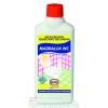 Madralux MADRAS ml.750 Madras - 2