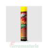 VESPAMAY SCHIUMOGENO ML 750 Generico senza marca - 4