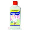 Madralux MADRAS ml.750 Madras - 4