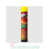 VESPAMAY SCHIUMOGENO ML 750 Generico senza marca - 5