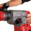 Tassellatore FUEL 18 Volt con FIXTEC e valigetta - senza batterie - Articolo con spedizione gratuita