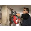 Martello demolitore SDS-MAX Milwaukee Kango 500 S - Articolo con spedizione gratuita