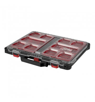Valigetta PACKOUT Organiser SLIM MILWAUKEE