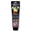 Colla di Montaggio Ultra Grip Sigill - Tubetto da 150 ml