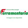 Sgrassante Ma-Fra Deterjet Rapid - tanica da 5000 ml