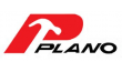Manufacturer - Plano
