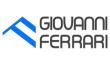 Manufacturer - Ferrari