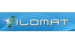 Manufacturer - Filomat