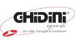 Manufacturer - Ghidini