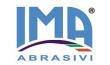 Manufacturer - IMA Abrasivi