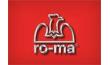 Manufacturer - Romeo Maestri