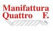 Manufacturer - Manifattura Quattro