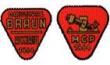 Manufacturer - MCP