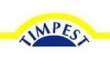 Manufacturer - Timpest
