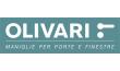 Manufacturer - Olivari