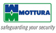 Manufacturer - Mottura Serrature