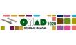 Manufacturer - Omad