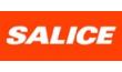 Manufacturer - SALICE