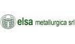 Manufacturer - Elsa Metallurgica