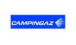 Manufacturer - CAMPINGAZ