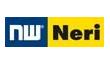 Manufacturer - NW Neri